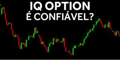 melhor aplicativo para negociação de moedas digitais opções binárias l